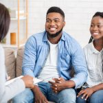 Black Marriage Counseling | African American Couples Therapy