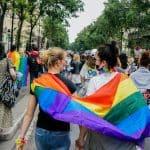 Best Lesbian Psychotherapist Services | Lesbian Counselors