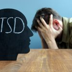 Best Online Trauma Therapy Services | PTSD Counseling