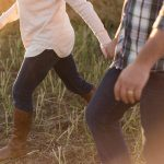 Best Christian Premarital Counseling Online Services | Pre-Marriage Advice