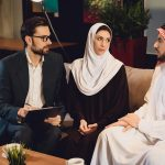 Best Muslim Marriage Counselors | Islamic Couples Counseling