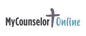 MyCounselor Online logo.