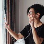 Best FaceTime Therapy Providers | Virtual Counseling Options