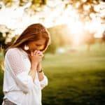 Christian Psychologist Near Me | Faith-Based Counselors